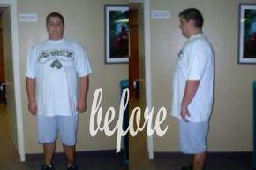 Jason Before
