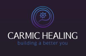 carmic healing