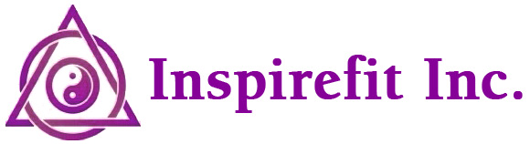 Inspirefit Inc. Logo
